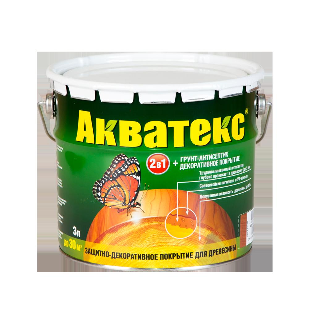 Акватекс®