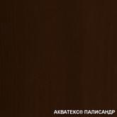 АКВАТЕКС-ПАЛИСАНДР
