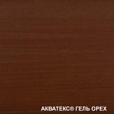 ОРЕХ Акватекс Гель