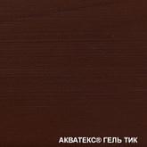ТИК Акватекс Гель