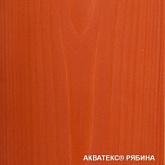 АКВАТЕКС-РЯБИНА