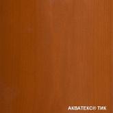АКВАТЕКС-ТИК