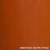 АКВАТЕКС ЭКСТРА ГРУША