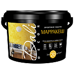 DALI-DECOR® Марракеш