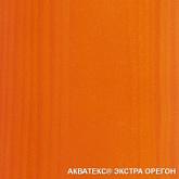 АКВАТЕКС-ЭКСТРА-ОРЕГОН